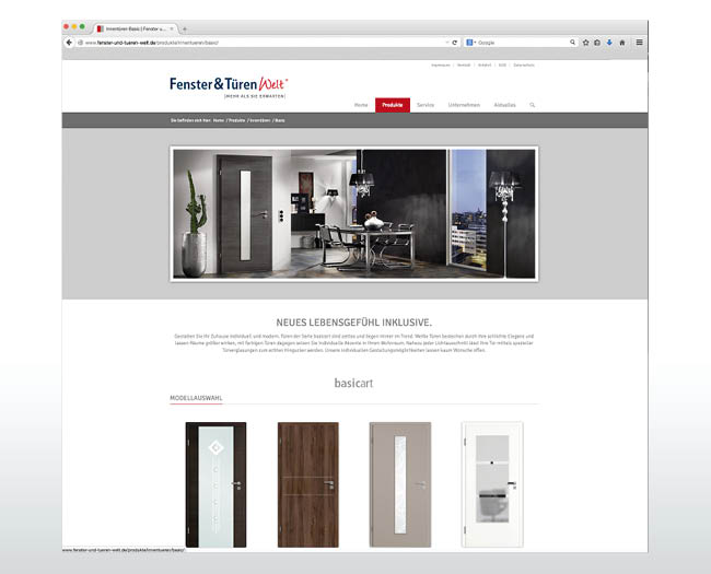 futw web 2 idee design werbeagentur bremen weyhe stuhr syke. Black Bedroom Furniture Sets. Home Design Ideas
