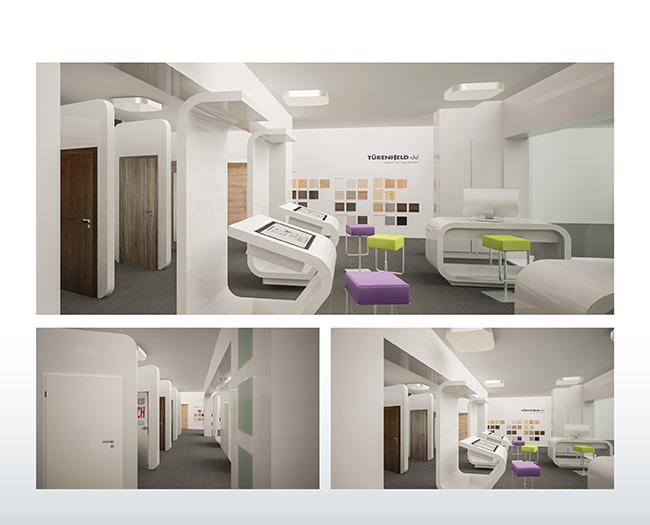 tuerenheld pitch store2 idee design werbeagentur bremen weyhe stuhr syke. Black Bedroom Furniture Sets. Home Design Ideas