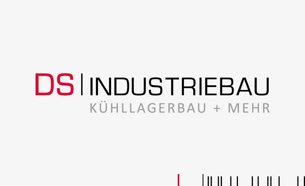 Industriebau Stuhr