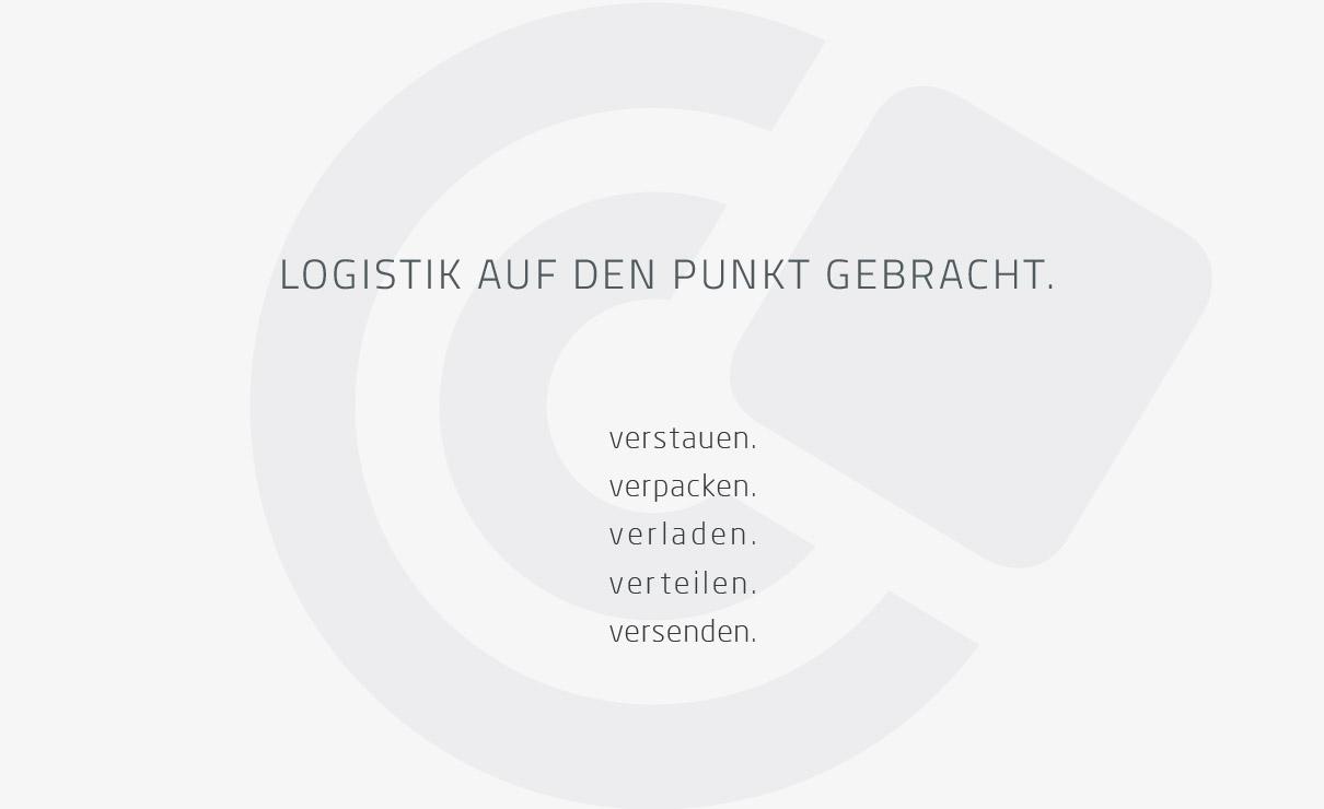 Cargomar Bremen