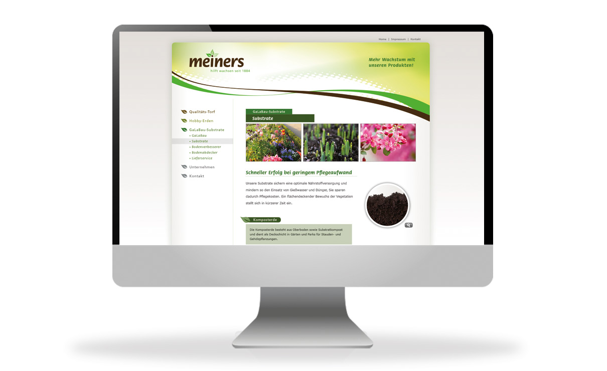 Meiners