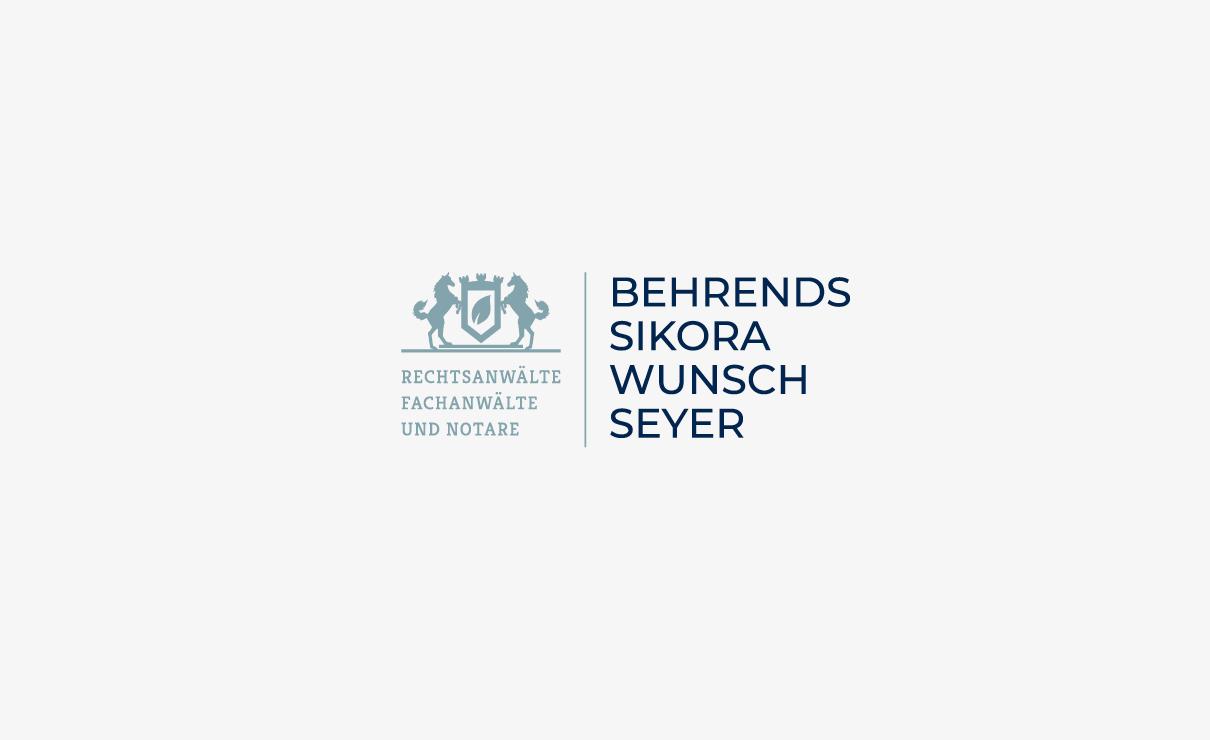 Logo BSWS