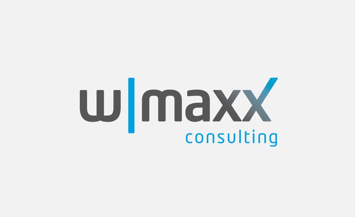 Wmaxx Logo